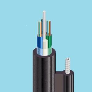 Оптический кабель ОПТ (ОПТ-С,ОПТн)