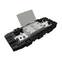Оптическая муфта GJS-6007R до 96 сварок