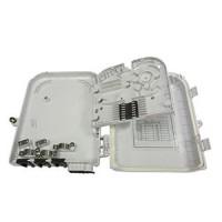 Оптическая муфта GJS-X30A до 16 сварок