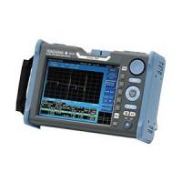 Оптический рефлектометр Yokogawa AQ7270 FiberXplorer™