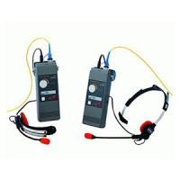 Оптический телефон Photom 415/430/450/450XL