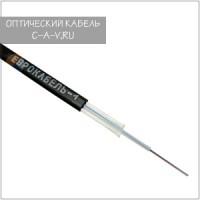 Волоконно-оптический кабель ОПЦ-24А-3,5Д2