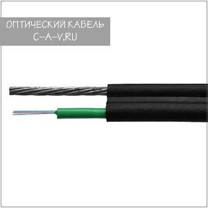 Оптический кабель ОПЦ-24А-9.0 (9кН)
