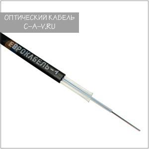 Волоконно-оптический кабель ОПЦ-2А-3,5Д2