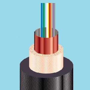 Оптический кабель ОЦАрП