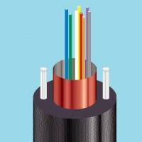 Оптический кабель ОЦП