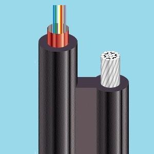 Оптический кабель ОЦПТ (ОЦПТн, ОЦПТ-С)