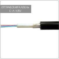 Оптический кабель ОТЦ-24А-2,7