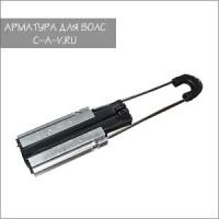 Анкерный клиновой зажим РА-1000