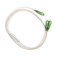 Разветвитель PO-1x2-PLC-SM/0,9-1,0 м-SC/APC