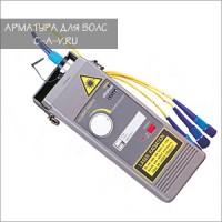 Определитель повреждений оптоволокна Photom 380H-6