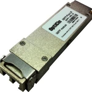 Модуль QSFP-Plus-LR
