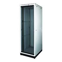 Шкаф напольный серия 623 600х800х(24-47)U