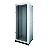 Шкаф напольный серия 626 800х800х(24-45)U