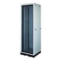 Шкаф настенный серия 628 600х600х(12-47)U