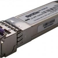 Модуль SFP-1.25G-BiDi5.40-DI