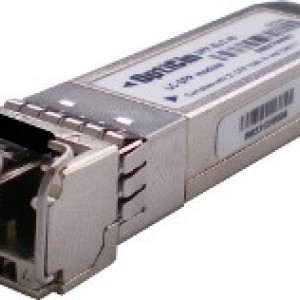 Модуль SFP-155-MM