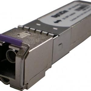 Модуль SFP-155-WDM5.20
