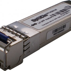 Модуль SFP-BiDi-DDM3.20