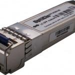 Модуль SFP-BiDi-DDM3.40