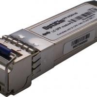 Модуль SFP-BiDi3.20