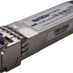Модуль SFP-BiDi5.03
