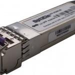 Модуль SFP-BiDi5.20