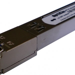 Модуль SFP-FX-B3-SGMII