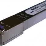 Модуль SFP-FX-B5-SGMII