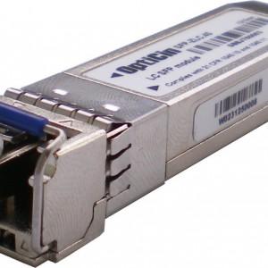 Модуль SFP-LX.LC.DDM.20