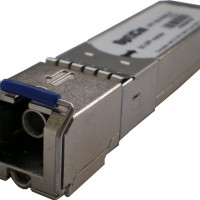 Модуль SFP-MR.WDM3.20