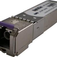 Модуль SFP-MR.WDM5.20