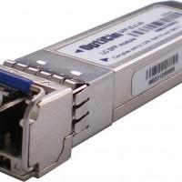 Модуль SFP-SX.LC.2
