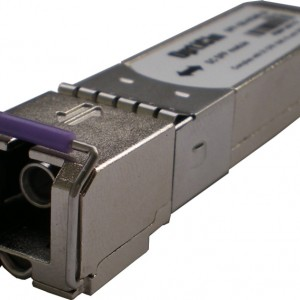Модуль SFP-WDM5.03
