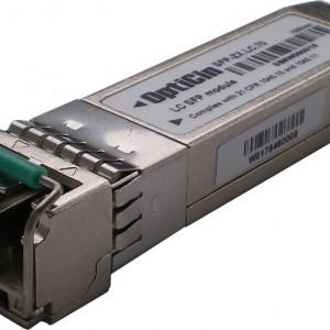 Модуль SFP-ZX.LC.120