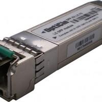 Модуль SFP-ZX.LC.80