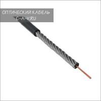Оптический кабель СЛ-ОКМБ-02НУ-4Е2-2,5