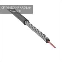 Оптический кабель СЛ-ОКМБ-03НУ-4Е2-4,0