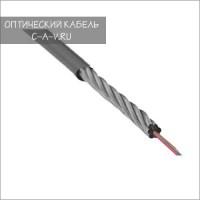 Оптический кабель СЛ-ОКМБ-03НУ-8Е2-5,0