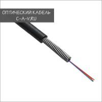 Оптический кабель СЛ-ОКПБ-НУ-8Е2-7,0