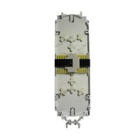 Сплайс-кассета для муфт GJS-7002R