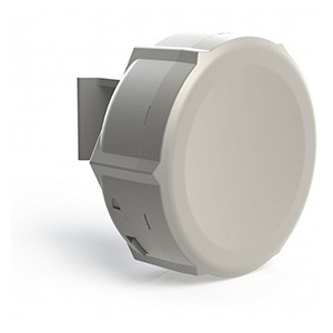 Маршрутизатор SXT Lite2
