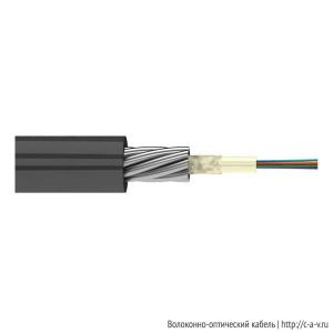 Кабель оптический микро ТОС | Оптический кабель завода «Инкаб»