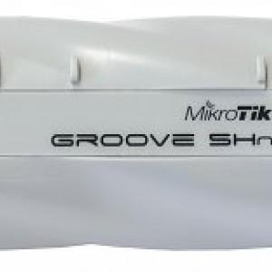 Точка доступа MikroTik Groove 5Hn