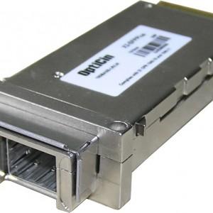 Модуль X2-SFPPlus