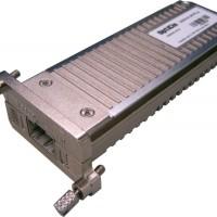 Модуль XENPAK-SFPPlus