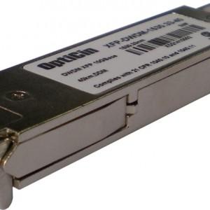 Модуль XFP-LR.LC.10