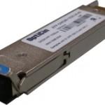 Модуль XFP-WDM-1270-1330.20