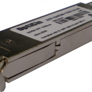 Модуль XFP-ZR.LC.80