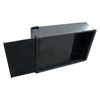 Ящик антивандальный ПК-3